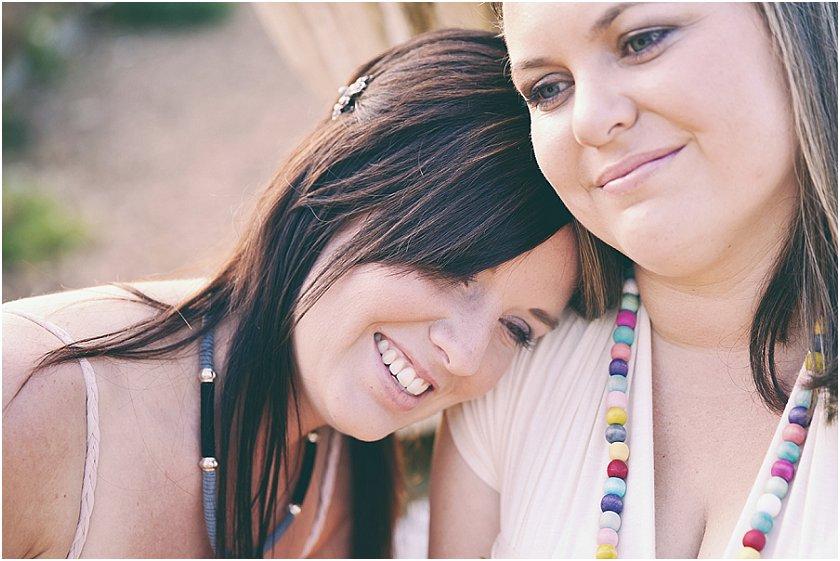 Nina & Mariska se Troue soos op www.mooitroues.co.za_0021