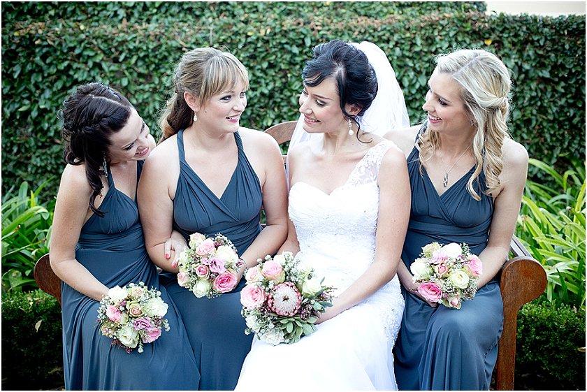 Riaan & Anje se Troue soos op www.mooitroues.co.za_0019