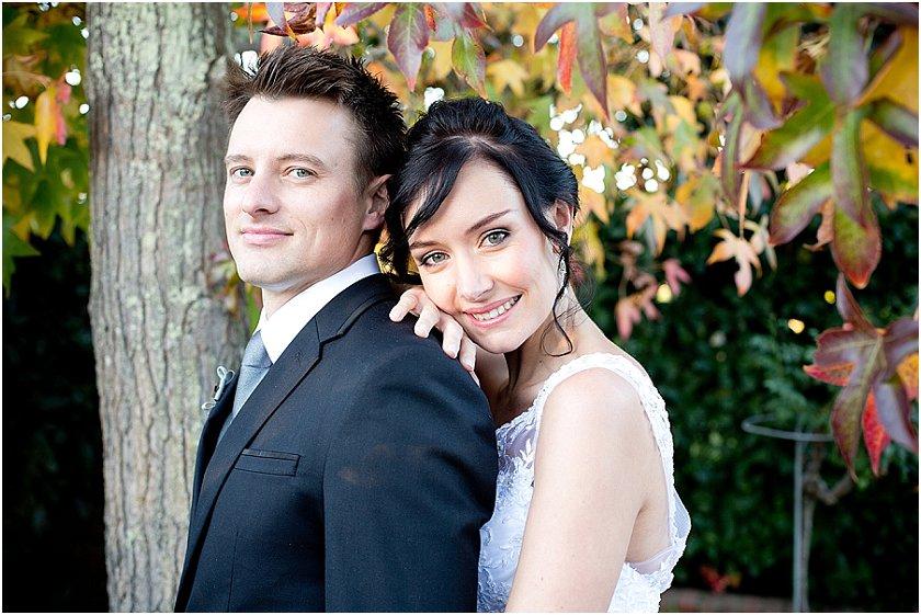Riaan & Anje se Troue soos op www.mooitroues.co.za_0022