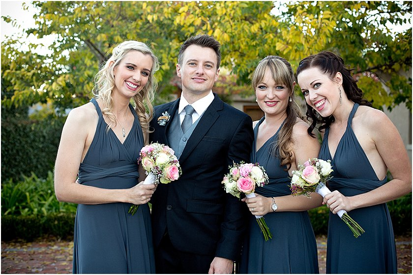 Riaan & Anje se Troue soos op www.mooitroues.co.za_0029