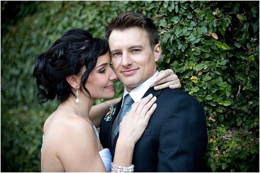 Riaan & Anje se Troue soos op www.mooitroues.co.za_0033