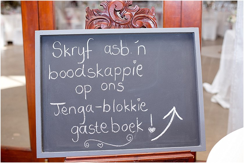 Riaan & Anje se Troue soos op www.mooitroues.co.za_0040