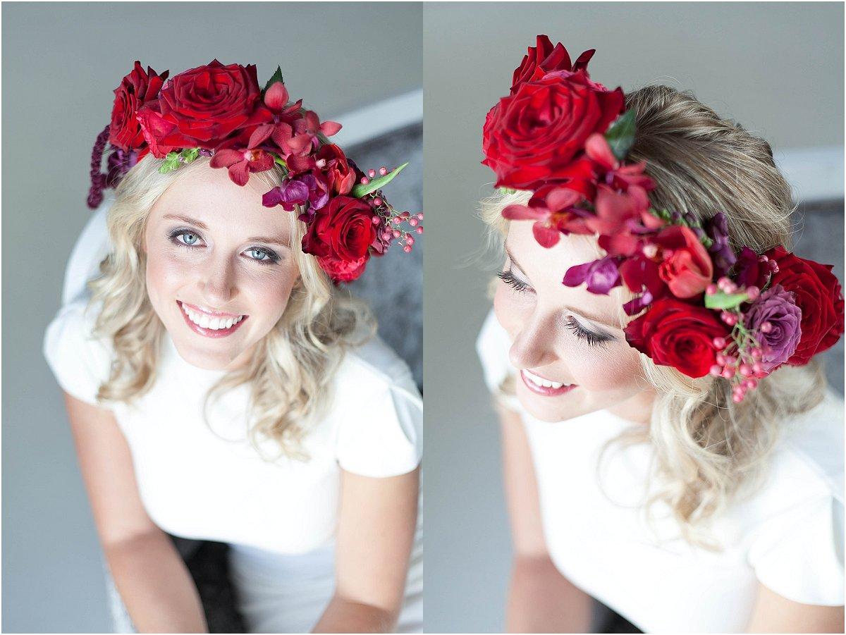 Sarie Tydskrif Fotosessie soos gesien op www.mooitroues.co.za_0006
