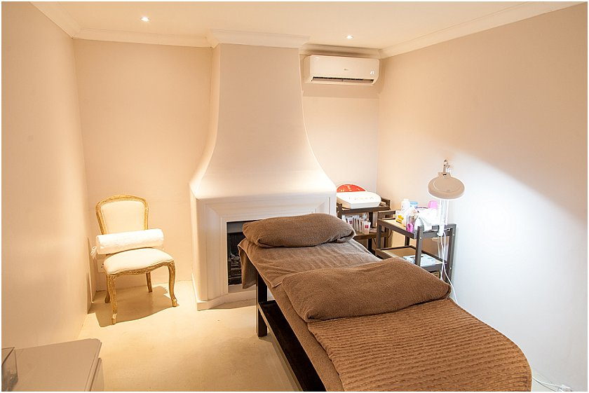 The Skin Aesthetics Clinic soos op www.mooitroues.co.za_0003