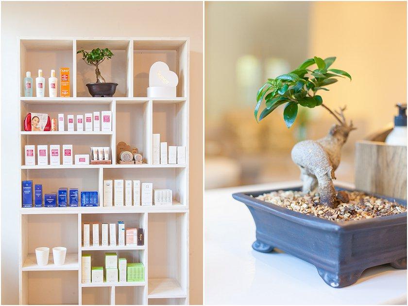 The Skin Aesthetics Clinic soos op www.mooitroues.co.za_0007