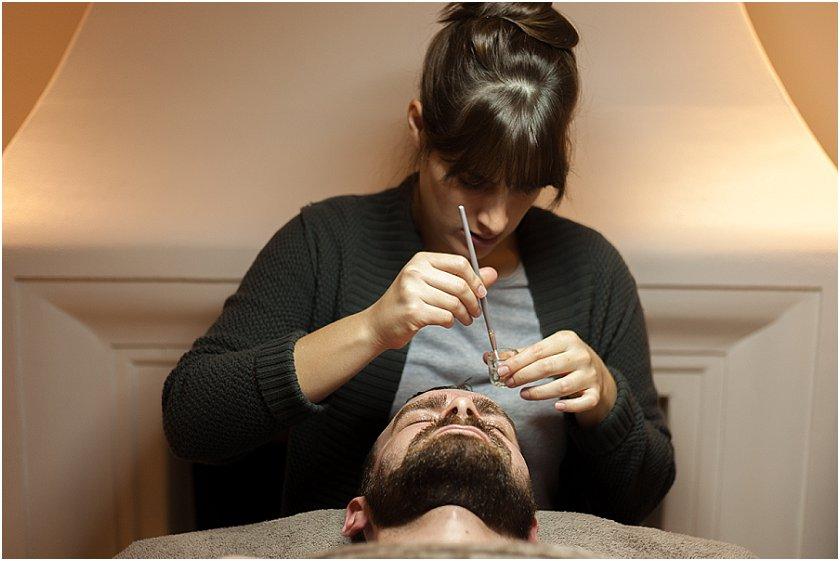 The Skin Aesthetics Clinic soos op www.mooitroues.co.za_0013