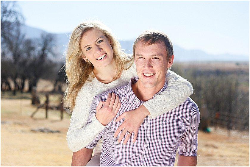 Tinus & Carin soos op www.mooitroues.co.za_0005