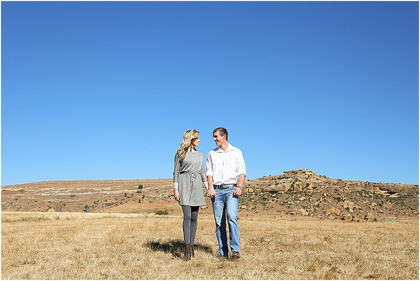 Tinus & Carin soos op www.mooitroues.co.za_0015