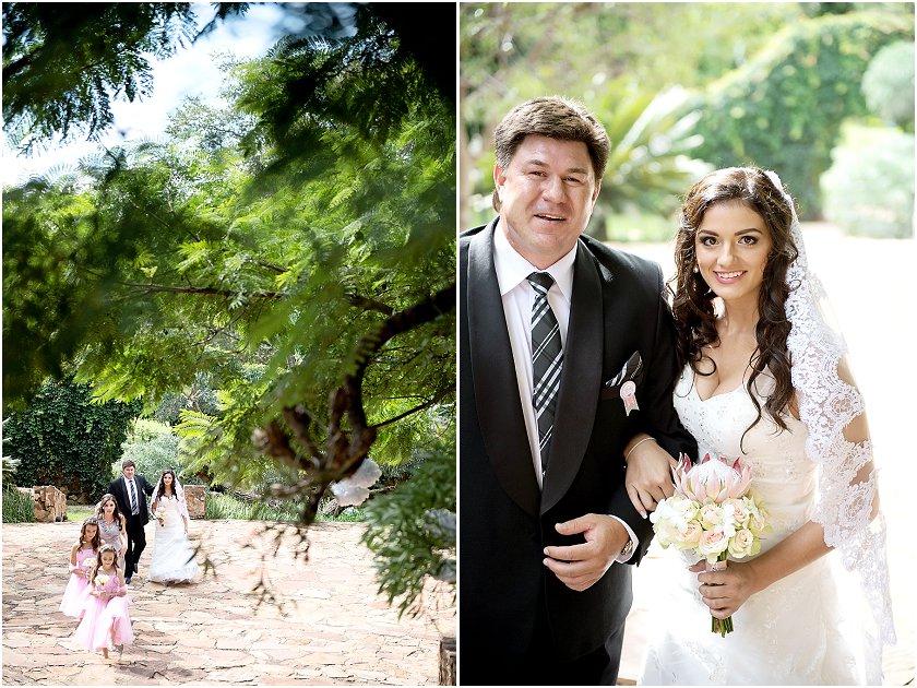 Zerilda & Johnny se Troue soos op www.mooitroues.co.za_0018