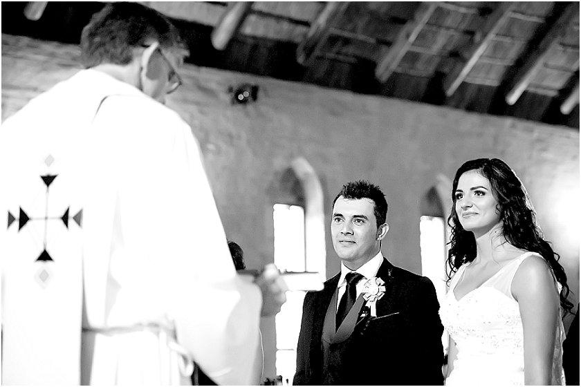Zerilda & Johnny se Troue soos op www.mooitroues.co.za_0022