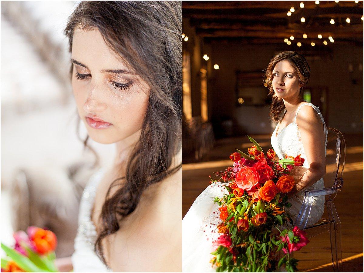 [kraak] Wedding and Event Coordination