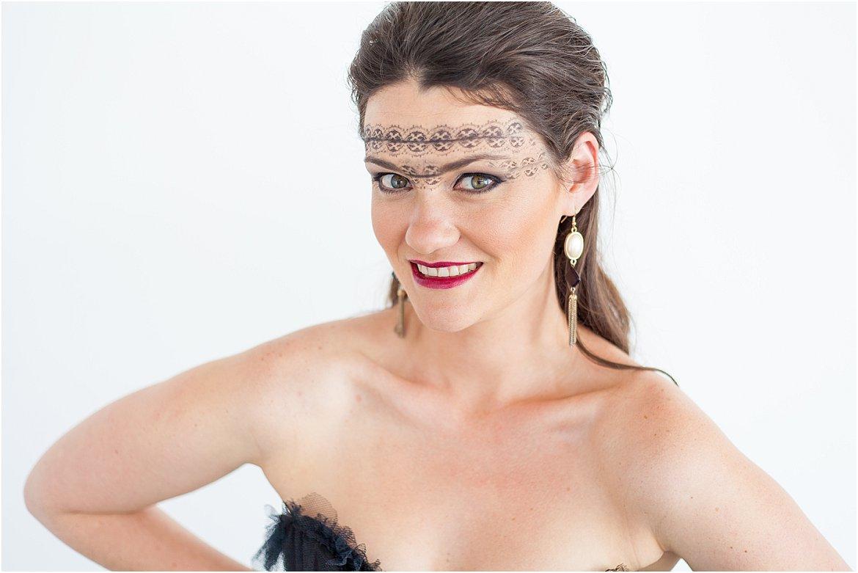 swat trou inspirasie soos op www.mooitroues.co.za_0008