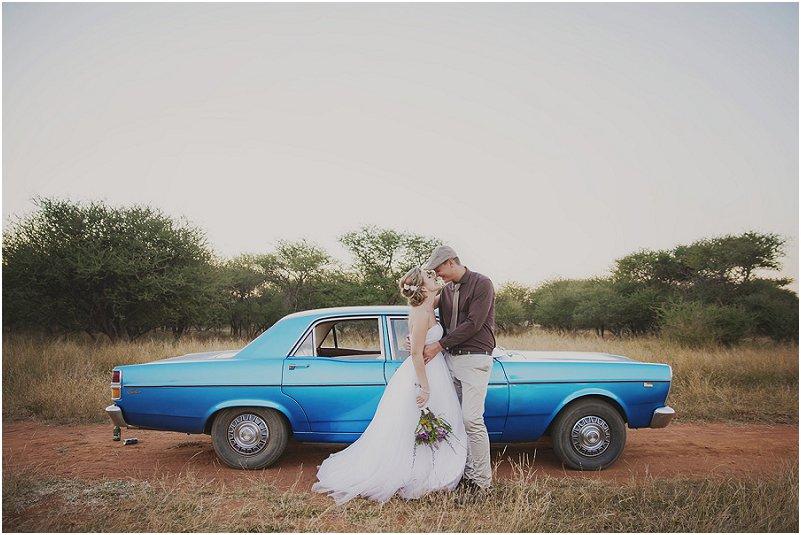 Christi & Gawie soos op www.mooitroues.co.za_0020