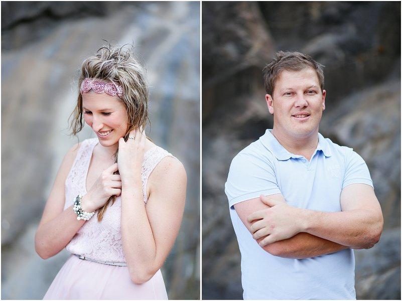 Jandre & Su-Lize se Verlowing soos op www.mooitroues.co.za_0003