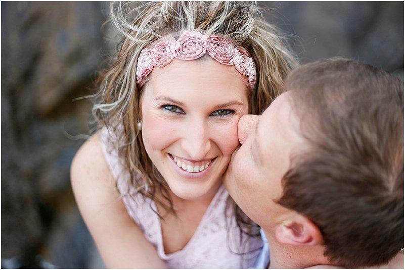 Jandre & Su-Lize se Verlowing soos op www.mooitroues.co.za_0005