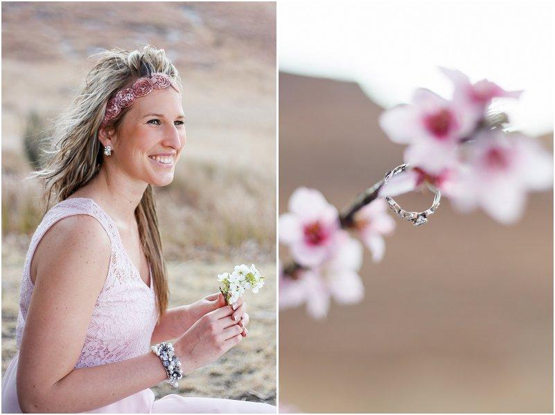 Jandre & Su-Lize se Verlowing soos op www.mooitroues.co.za_0009