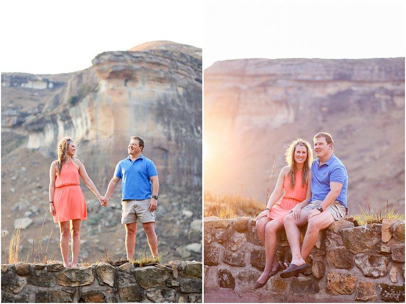 Jandre & Su-Lize se Verlowing soos op www.mooitroues.co.za_0013