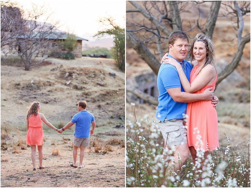 Jandre & Su-Lize se Verlowing soos op www.mooitroues.co.za_0017