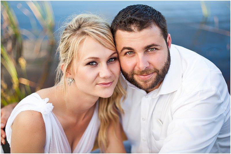 Maggie & Johan soos op www.mooitroues.co.za_0048