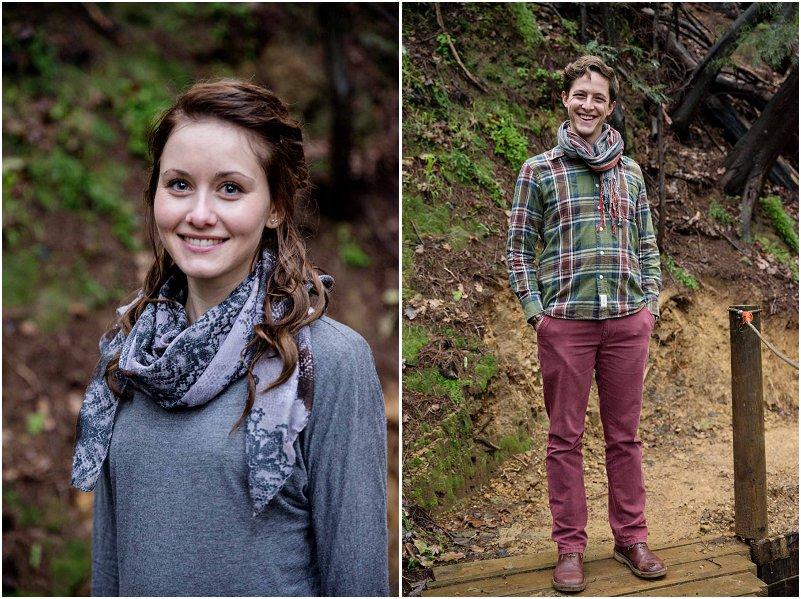 Nic & Lesiah soos op www.mooitroues.co.za_0015