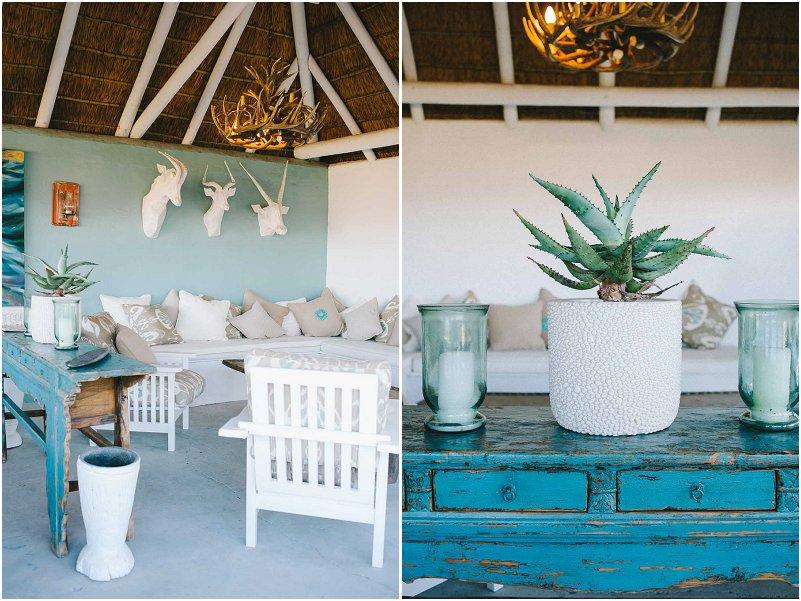 Idees Vir Slaapkamer Dekor : Reid House is geleë in die Paardeberg ...