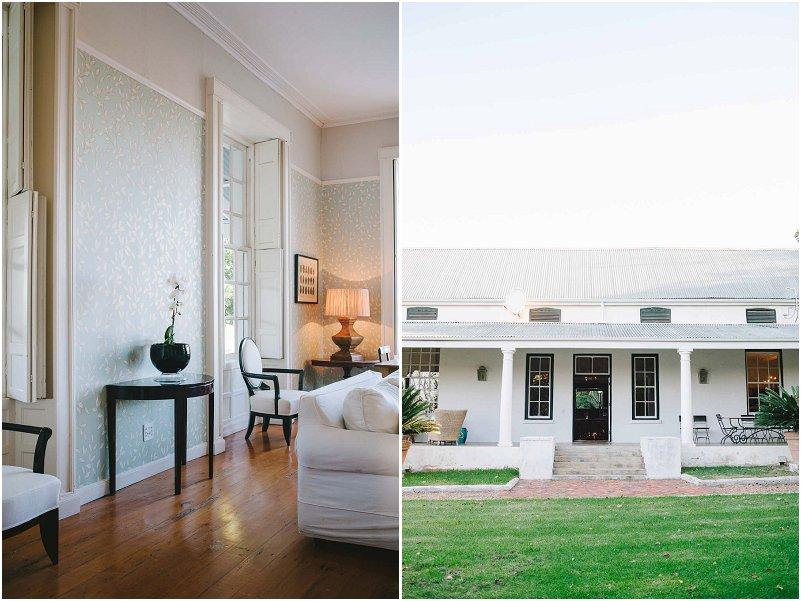 Reid House soos op www.mooigetroudes.co.za_0009