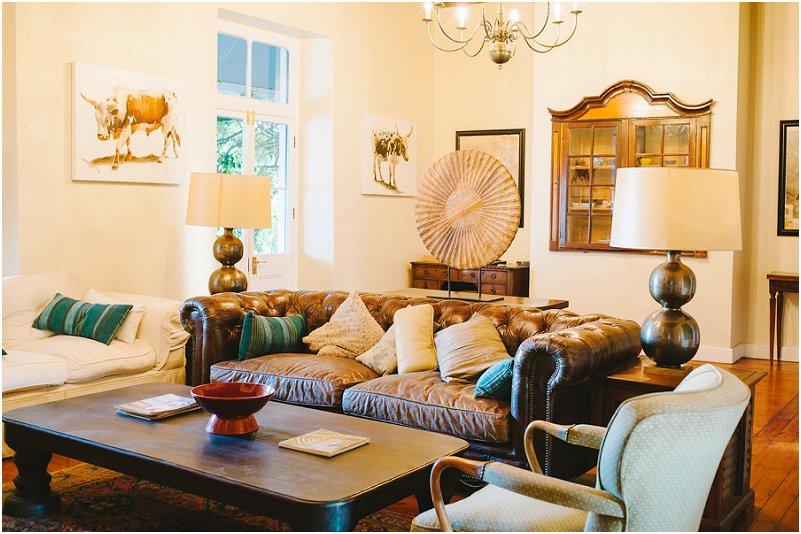 Reid House soos op www.mooigetroudes.co.za_0011