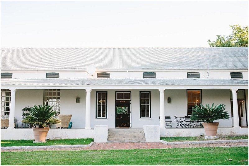 Reid House soos op www.mooigetroudes.co.za_0012