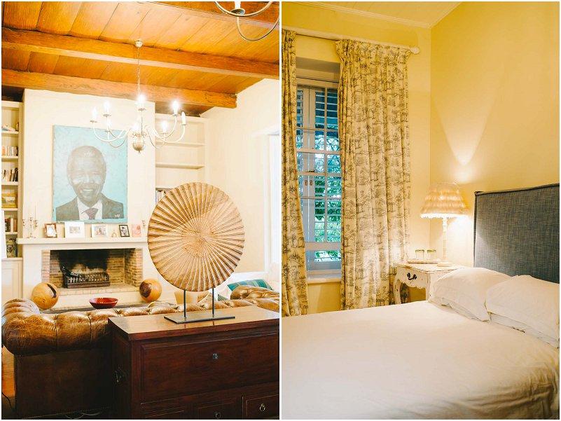 Reid House soos op www.mooigetroudes.co.za_0014