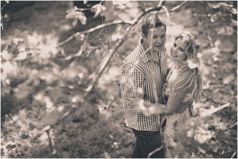 Berendine & Thiart se verlowing soos op www.mooitroues.co.za_0007
