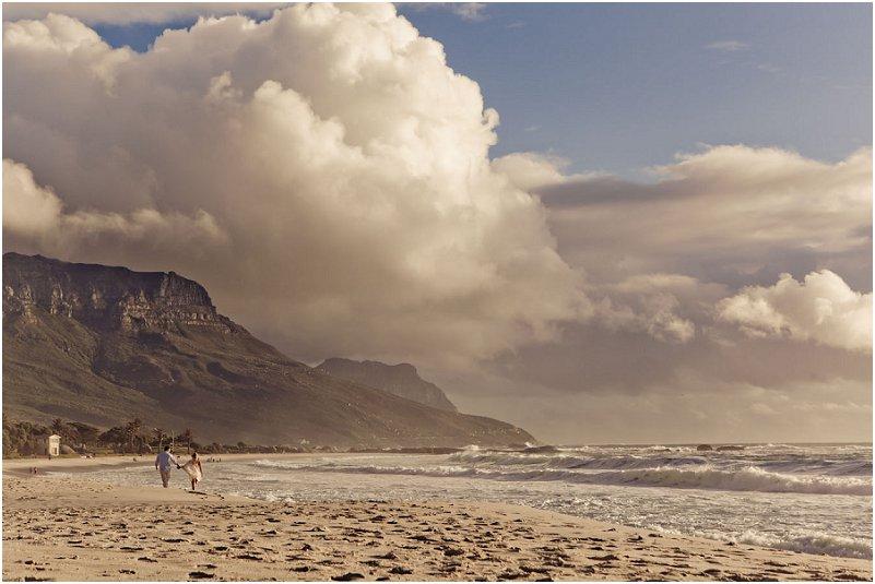 Berendine & Thiart se verlowing soos op www.mooitroues.co.za_0024