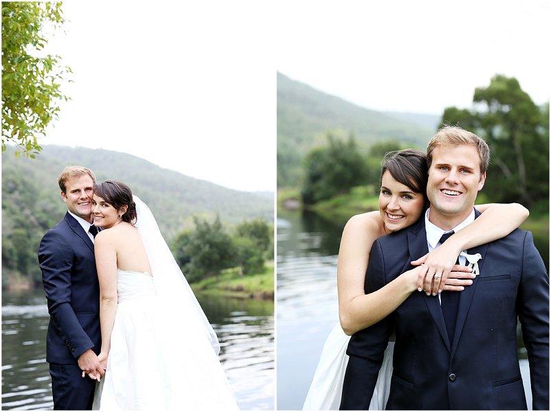 Enrico en Marni se Troue soos op www.mooitroues.co.za_0026