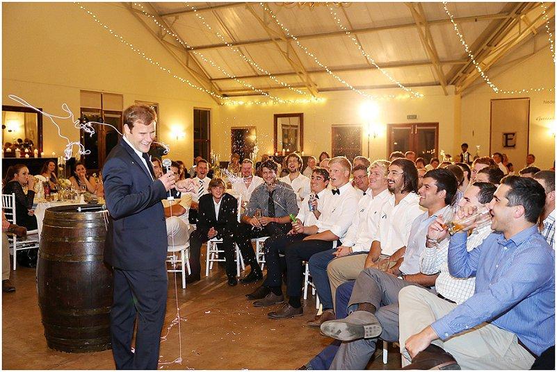 Enrico en Marni se Troue soos op www.mooitroues.co.za_0038