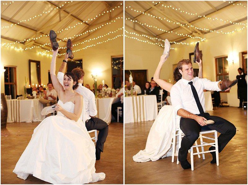 Enrico en Marni se Troue soos op www.mooitroues.co.za_0039