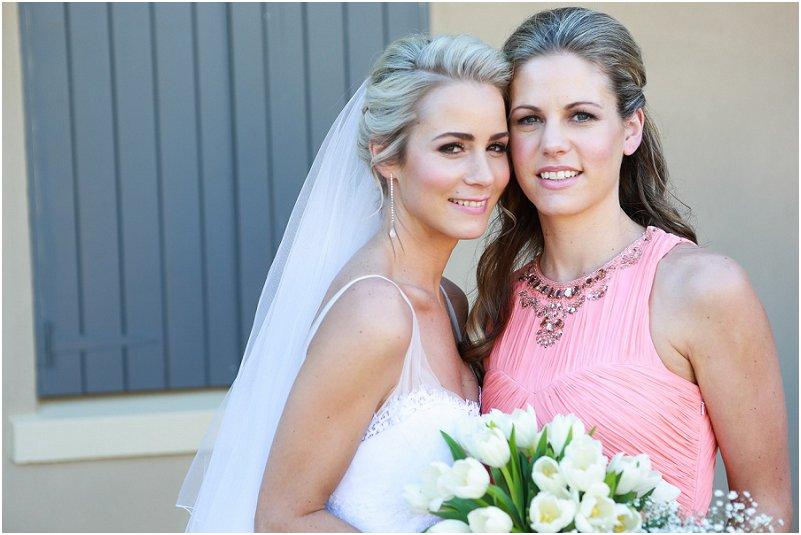Mariska & Fanie se troue op www.mooitroues.co.za_0016