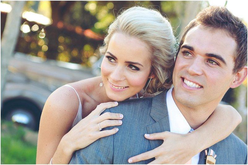 Mariska & Fanie se troue op www.mooitroues.co.za_0019