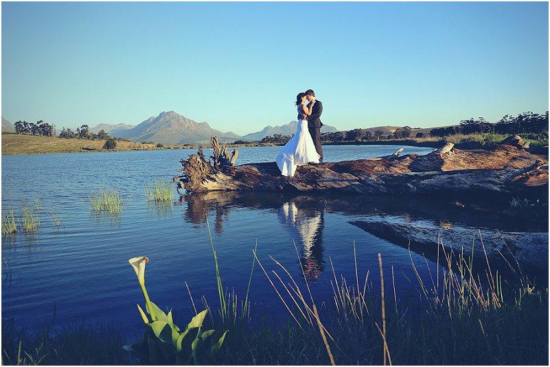 Neel & Benita se troue soos gesien op mooitroues.co.za_0026