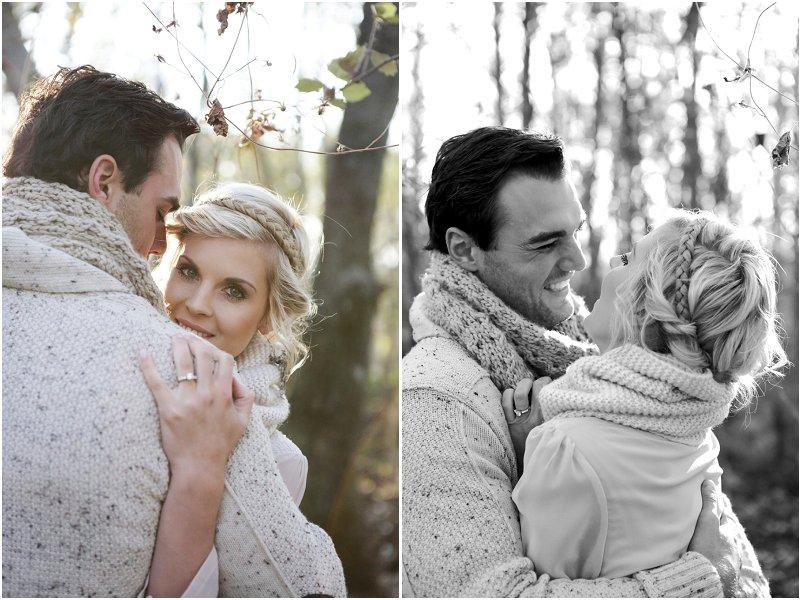 Pieter & Heike as seen on www.mooitroues.co.za_0010