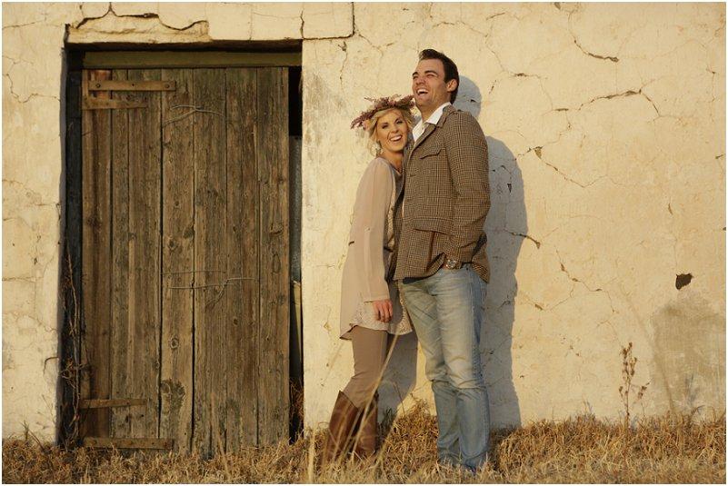 Pieter & Heike as seen on www.mooitroues.co.za_0013