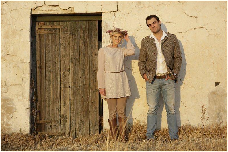 Pieter & Heike as seen on www.mooitroues.co.za_0014