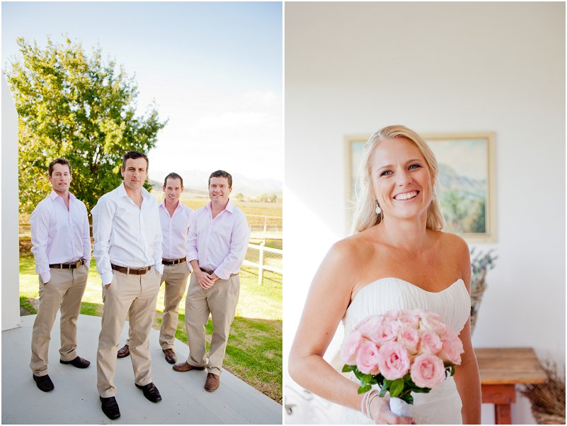 Trish & Marc se troue soos op www.mooitroues.co.za_0003