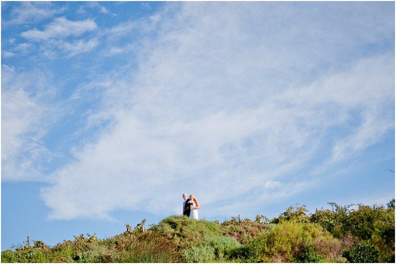 Trish & Marc se troue soos op www.mooitroues.co.za_0007