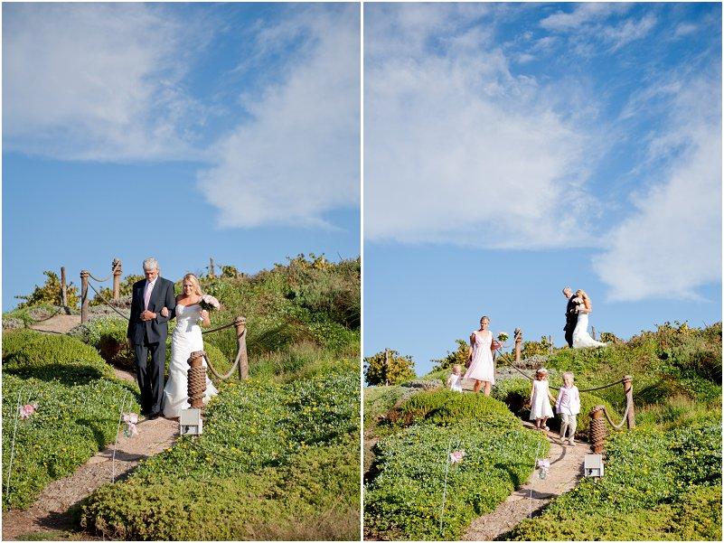 Trish & Marc se troue soos op www.mooitroues.co.za_0008