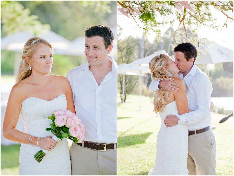 Trish & Marc se troue soos op www.mooitroues.co.za_0009