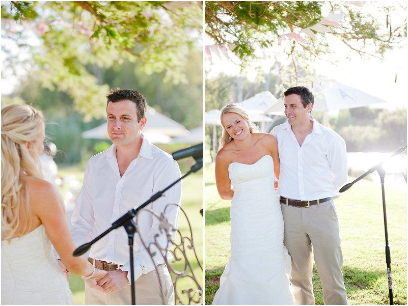 Trish & Marc se troue soos op www.mooitroues.co.za_0010