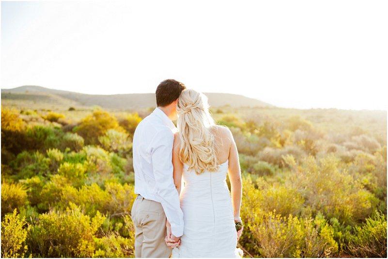 Trish & Marc se troue soos op www.mooitroues.co.za_0011