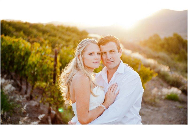 Trish & Marc se troue soos op www.mooitroues.co.za_0014