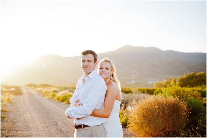 Trish & Marc se troue soos op www.mooitroues.co.za_0017