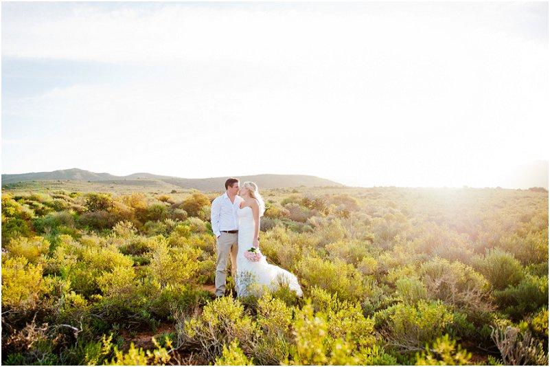 Trish & Marc se troue soos op www.mooitroues.co.za_0018