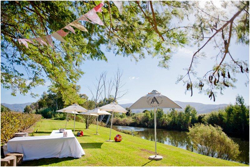 Trish & Marc se troue soos op www.mooitroues.co.za_0024